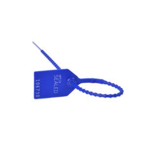 Heavy Duty Pull Tight Seal (HPT)