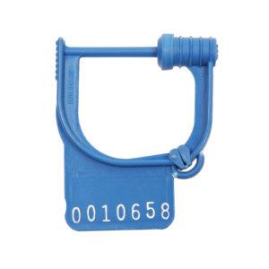 Handilock Seal HL-8