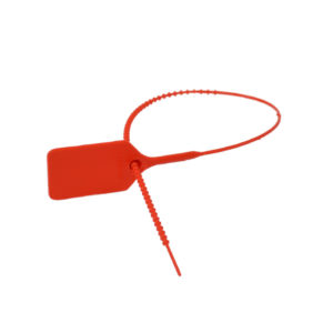 Pull Tite 300 Fire Hose Reel Seal