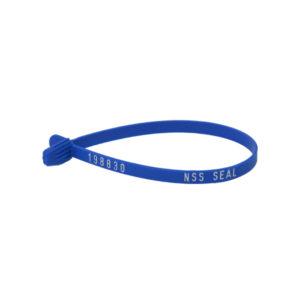 Sydex Seal 215