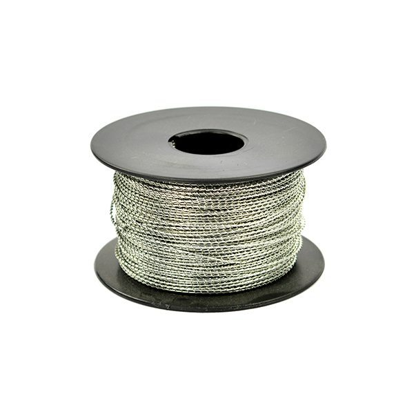 Sealing Wire Stainless Steel 50/30 Spool