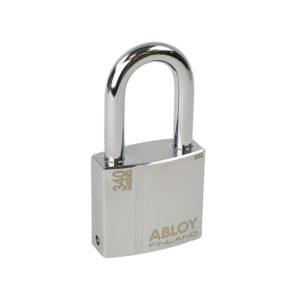 Abloy PL340 Padlock