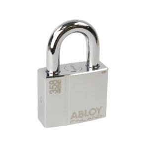 Abloy PL358T Padlock