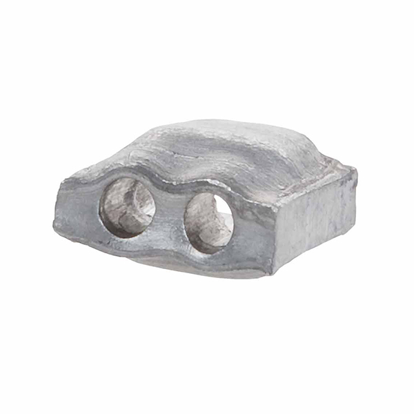 Aluminum Seal Lead