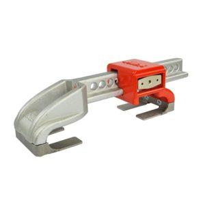 Cobra Container Lock SBS PL700