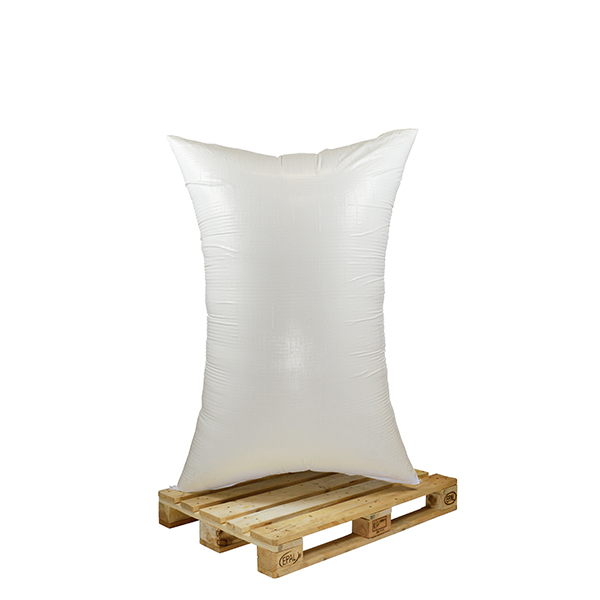 CargoSecure 1218 Dunnage Bag L1