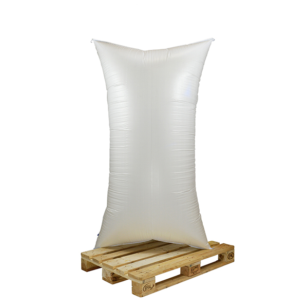 CargoSecure 1221 Dunnage Bag L1
