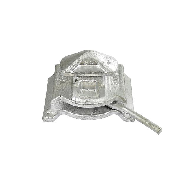 Dovetail Twistlock BF-11