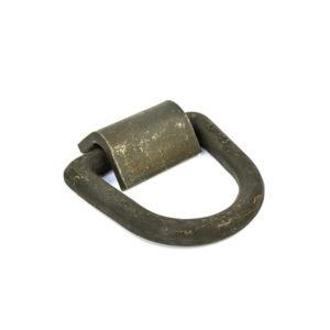 LP-13 Lashing Eye (D-Ring)