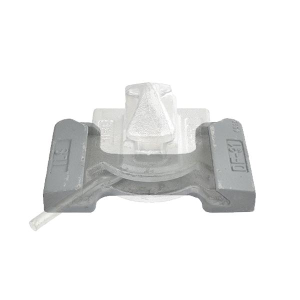 Deck Socket DF-31