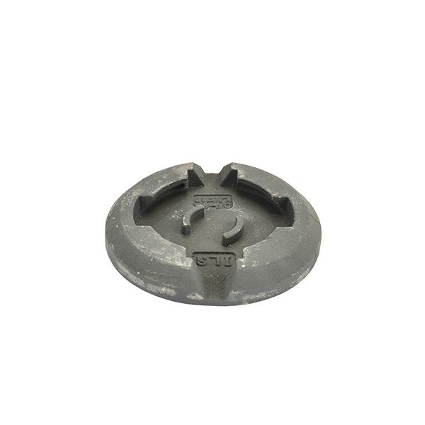 Breech Base Deck Socket DF-66
